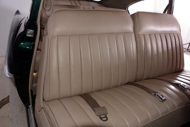 1949 Cadillac 62 Image 45
