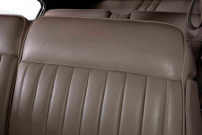 1949 Cadillac 62 Image 47