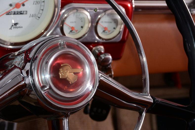 1949 Mercury  Image 13