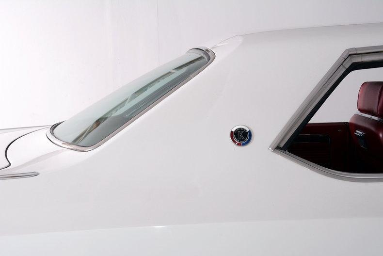 1964 Chrysler 300 Image 11