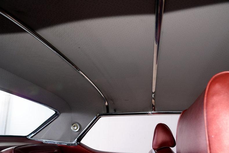 1964 Chrysler 300 Image 20