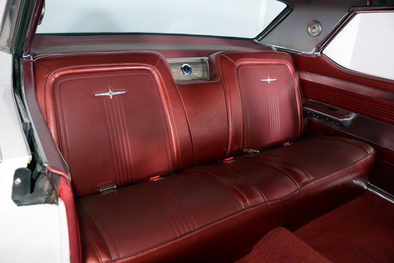 1964 Chrysler 300 Image 30