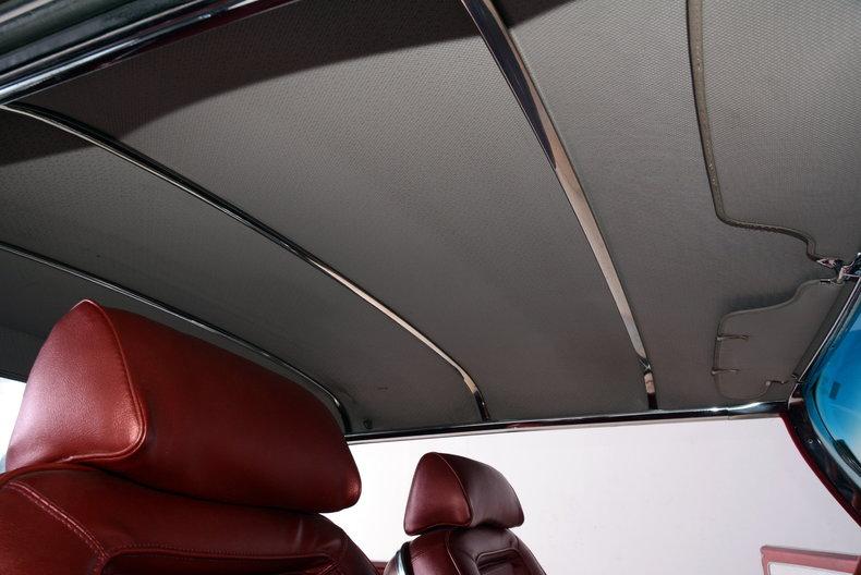 1964 Chrysler 300 Image 38