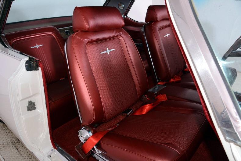 1964 Chrysler 300 Image 53