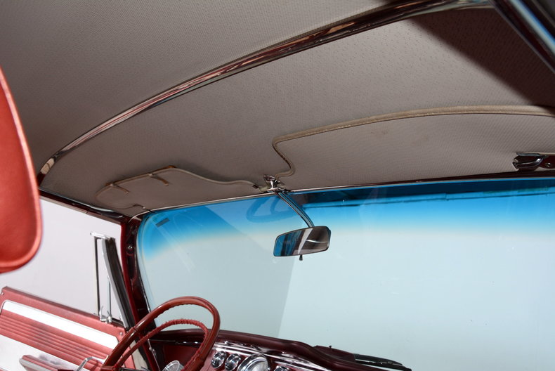 1964 Chrysler 300 Image 55