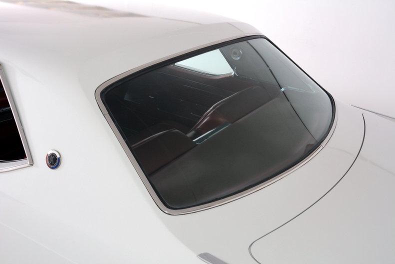 1964 Chrysler 300 Image 56