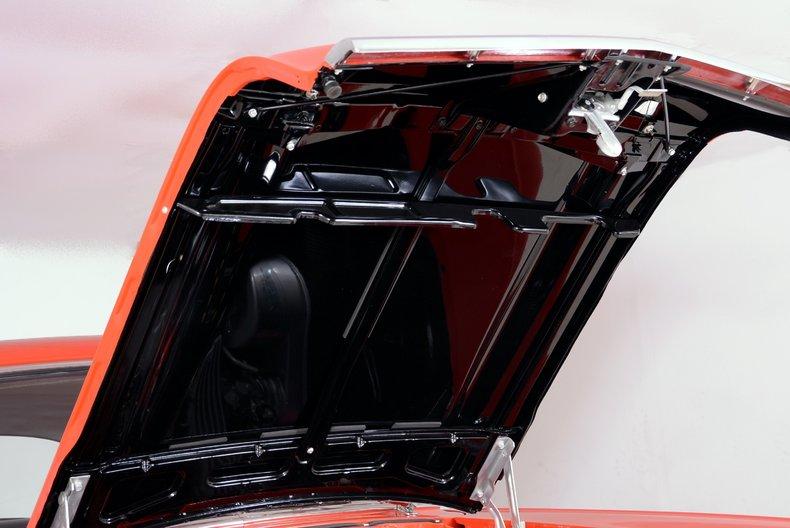 1957 Chevrolet 150 Image 7