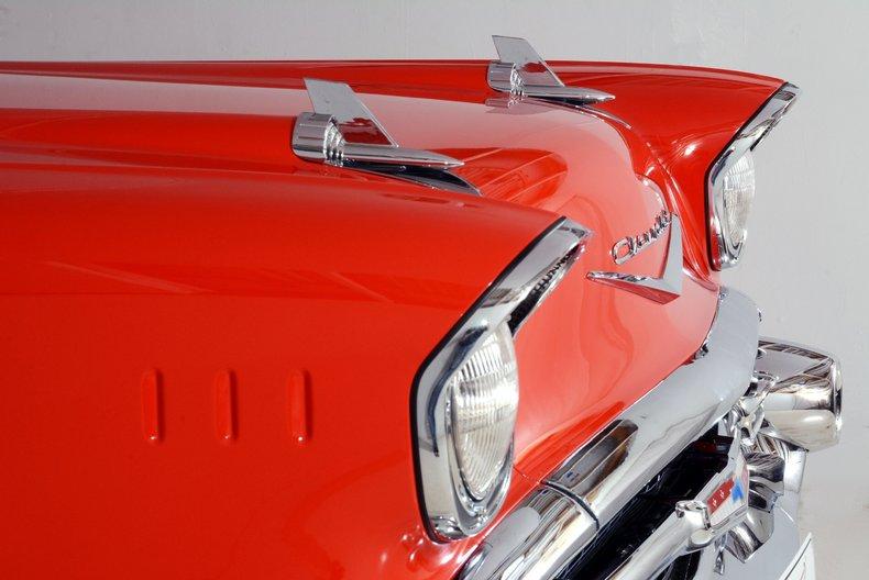 1957 Chevrolet 150 Image 28