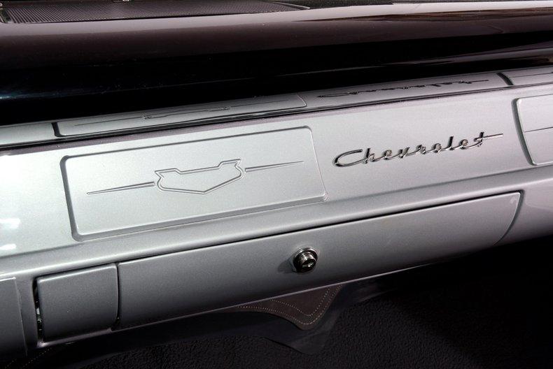 1957 Chevrolet 150 Image 32