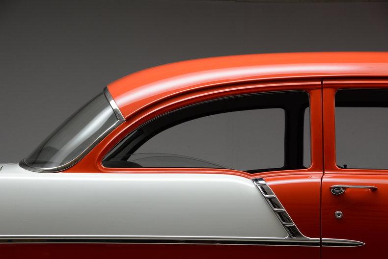 1957 Chevrolet 150 Image 36