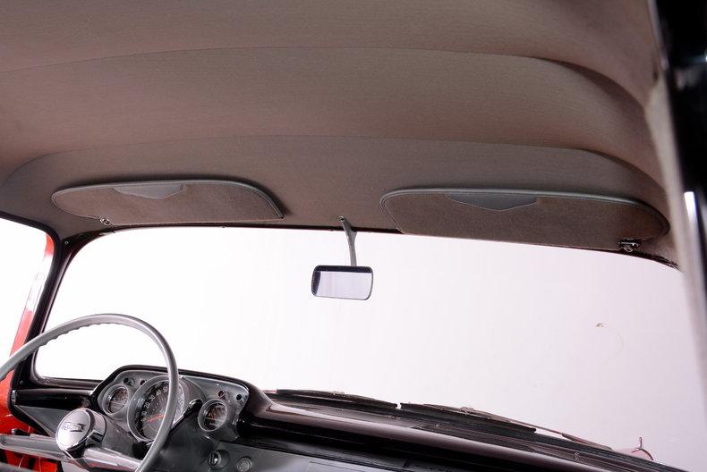 1957 Chevrolet 150 Image 40