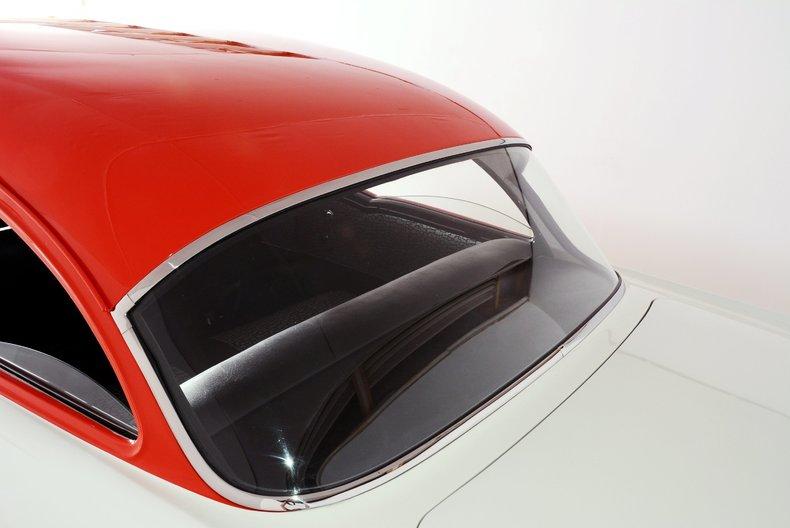 1957 Chevrolet 150 Image 43