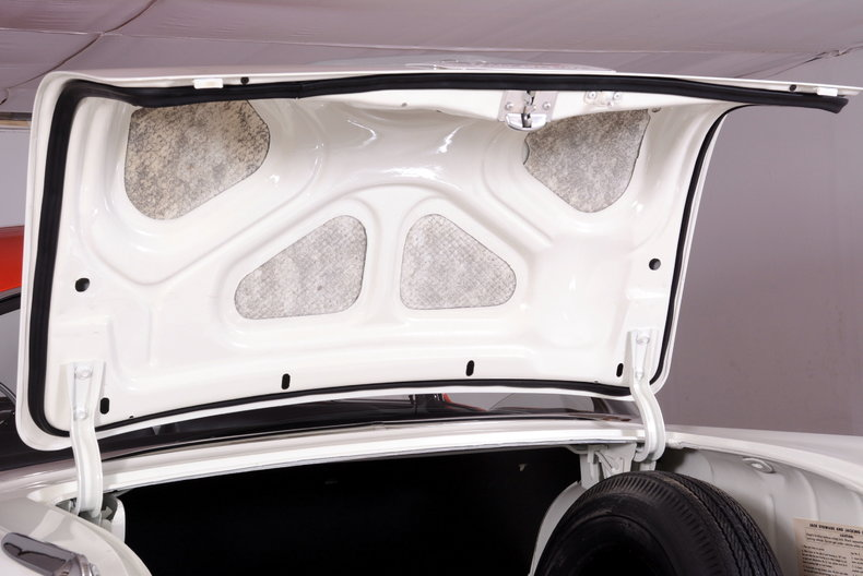 1957 Chevrolet 150 Image 45