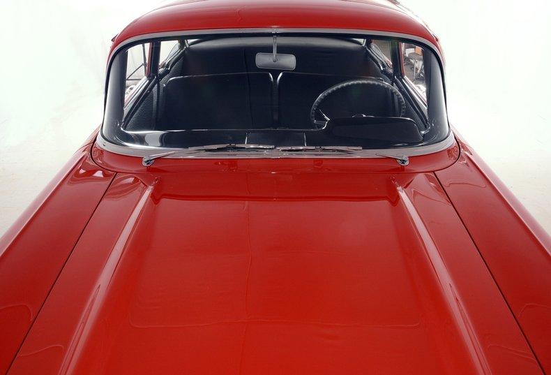 1957 Chevrolet 150 Image 54