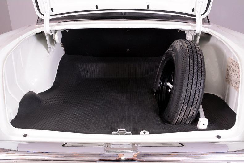1957 Chevrolet 150 Image 56
