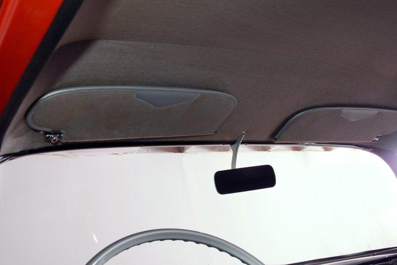 1957 Chevrolet 150 Image 66