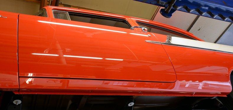 1957 Chevrolet 150 Image 74
