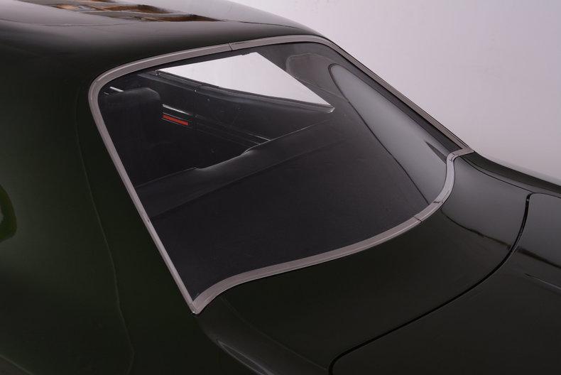 1969 Dodge Coronet Image 7