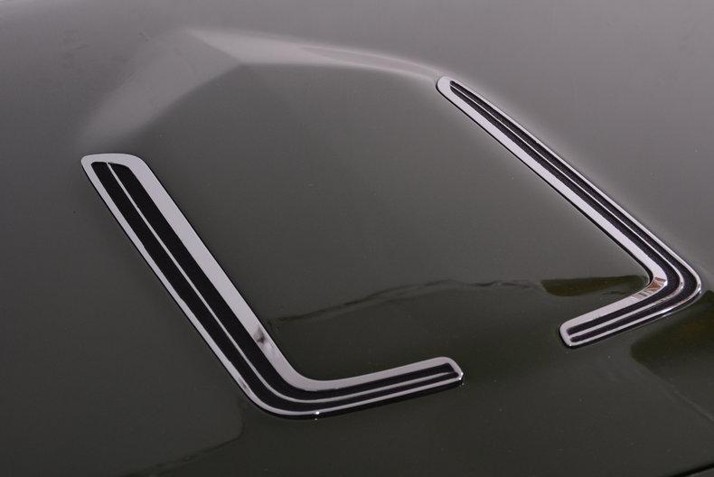 1969 Dodge Coronet Image 8