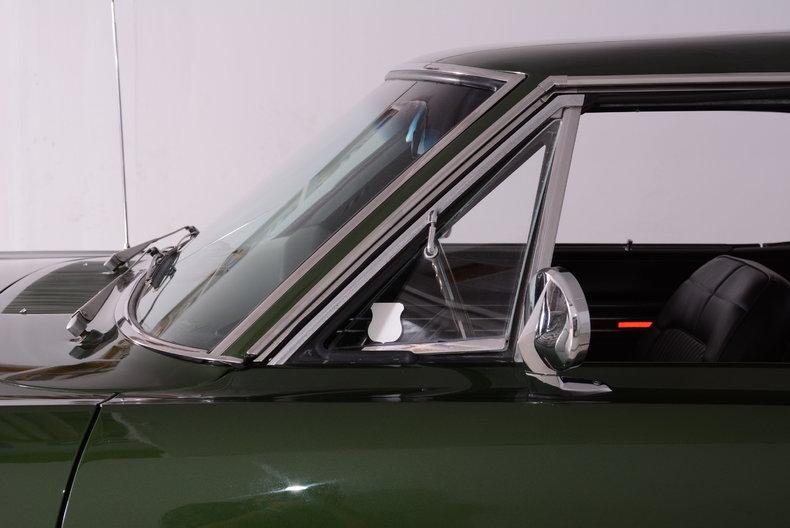1969 Dodge Coronet Image 16