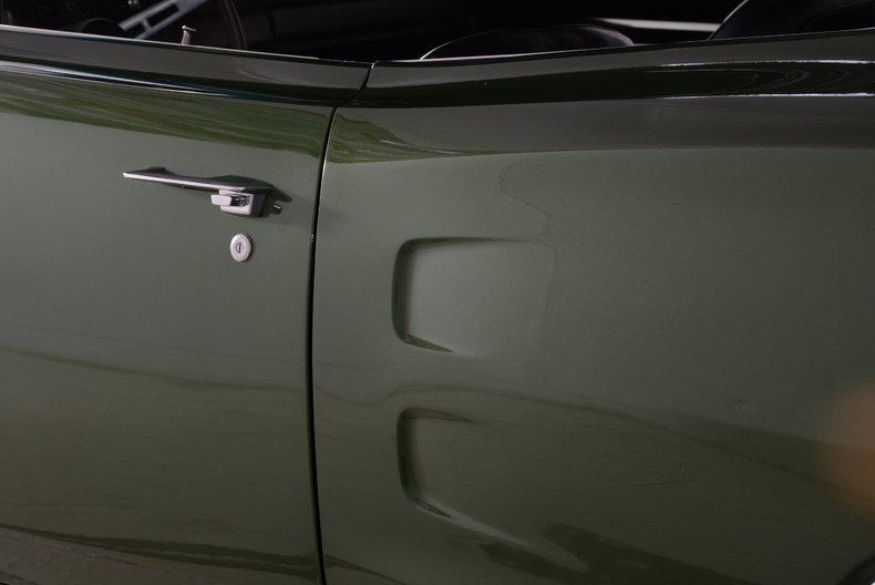 1969 Dodge Coronet Image 17