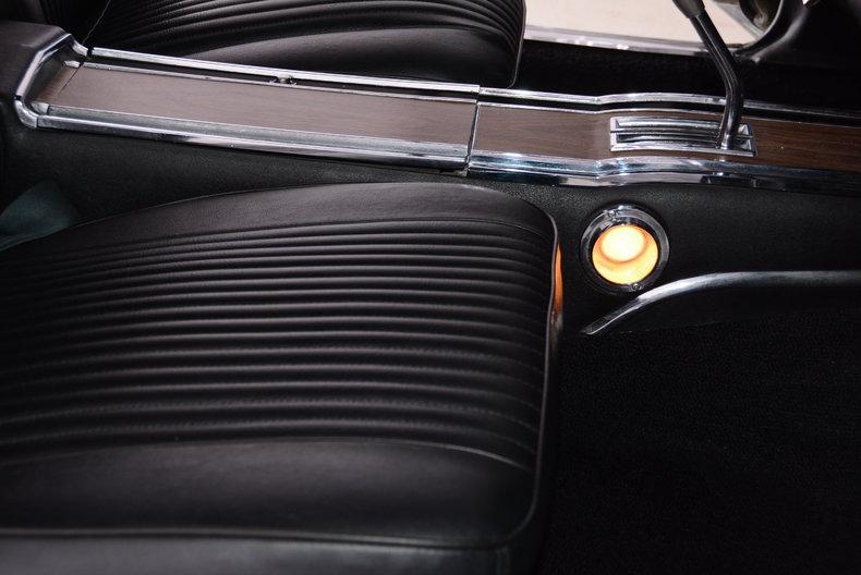 1969 Dodge Coronet Image 21