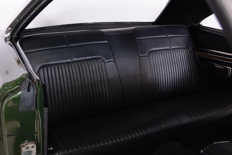 1969 Dodge Coronet Image 26