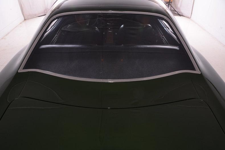 1969 Dodge Coronet Image 31