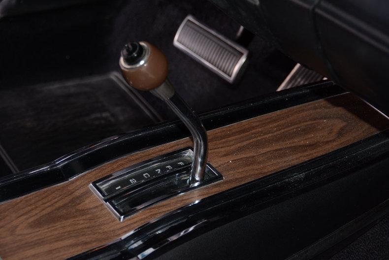 1969 Dodge Coronet Image 32