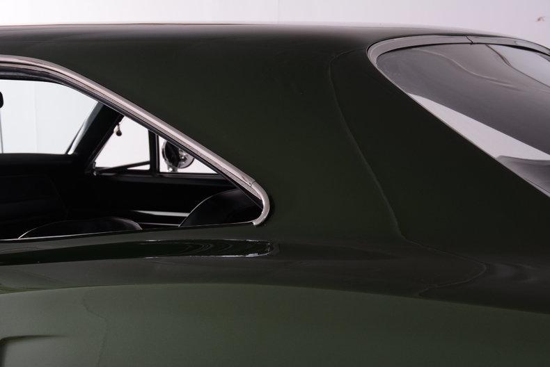 1969 Dodge Coronet Image 38