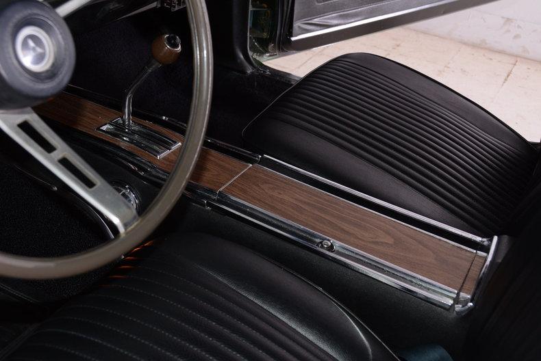 1969 Dodge Coronet Image 44
