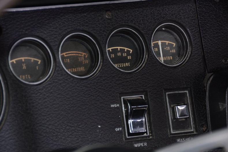 1969 Dodge Coronet Image 46