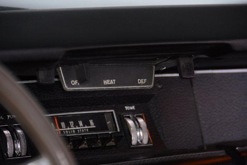 1969 Dodge Coronet Image 53
