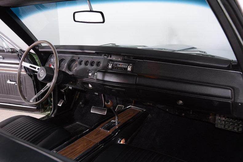 1969 Dodge Coronet Image 54