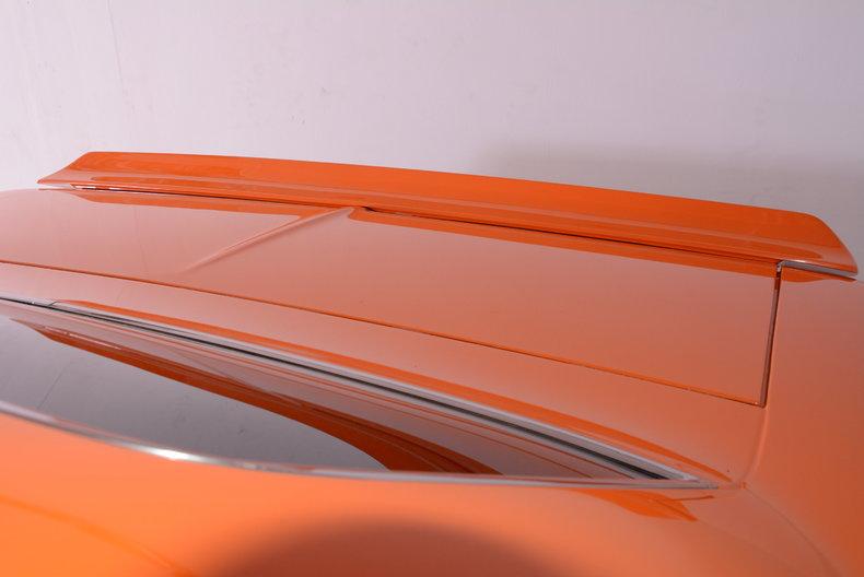 1971 Dodge Challenger Image 11