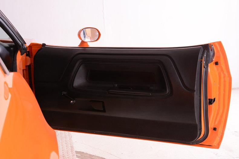 1971 Dodge Challenger Image 15