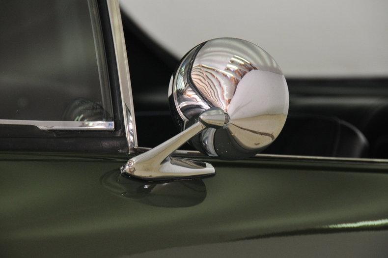 1968 Pontiac GTO Image 28