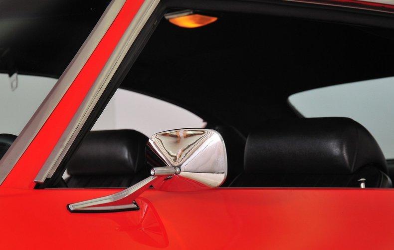 1969 Chevrolet Chevelle Image 55