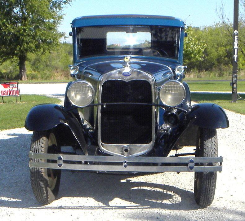 190605 ea1af8c6a6 low res