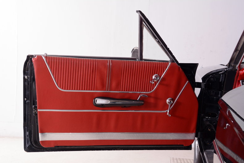 1964 Ford Galaxie 500XL Image 45