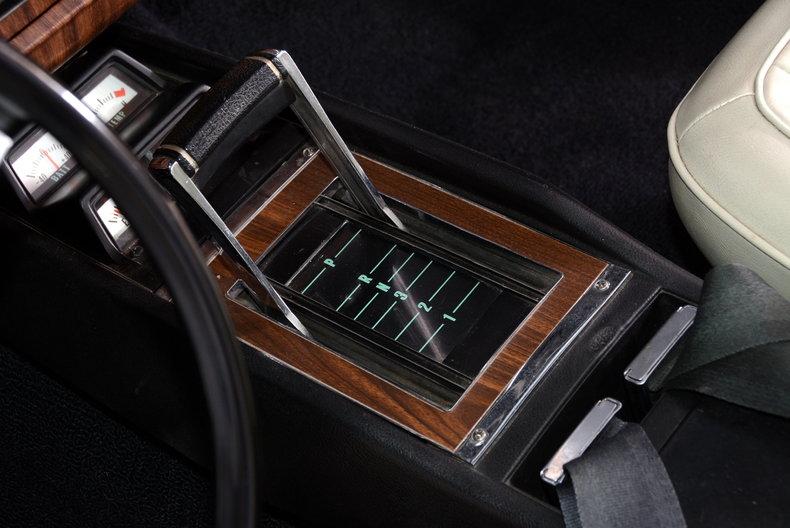 1968 Chevrolet  Image 6