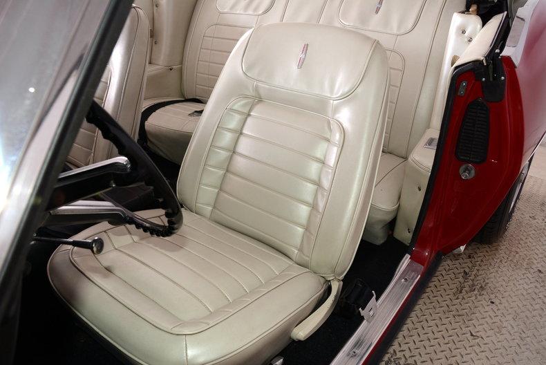 1968 Chevrolet  Image 7
