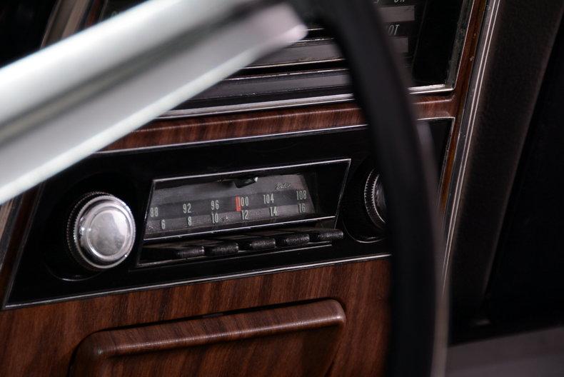 1968 Chevrolet  Image 20