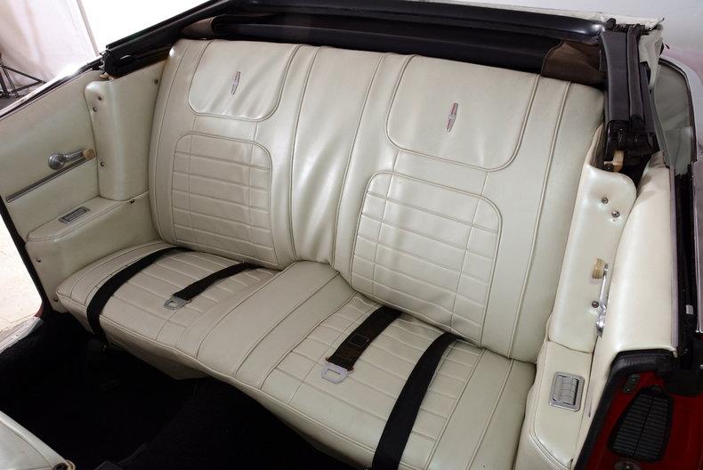 1968 Chevrolet  Image 22