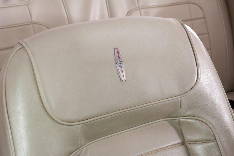 1968 Chevrolet  Image 26