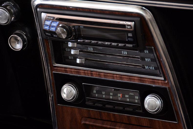 1968 Chevrolet  Image 34