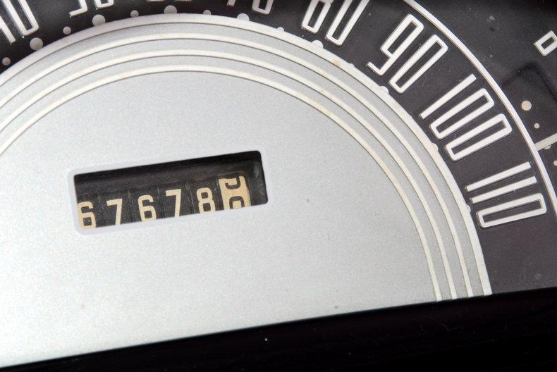 1952 Mercury Monterey Image 6
