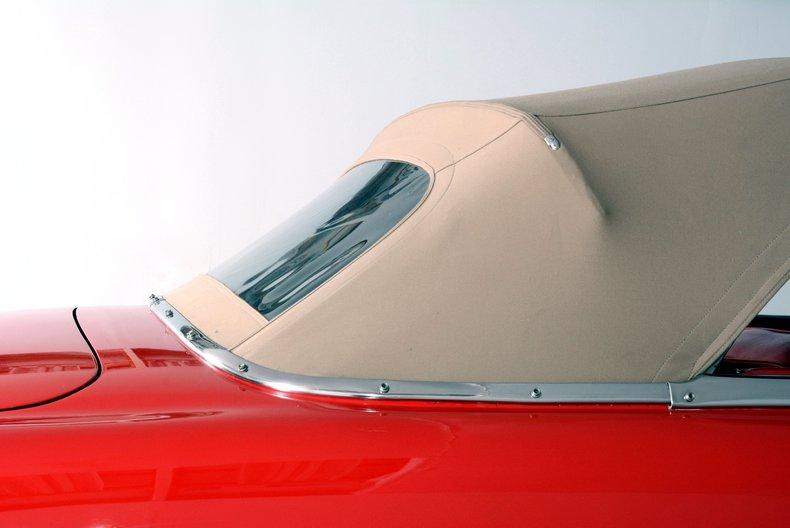 1952 Mercury Monterey Image 7