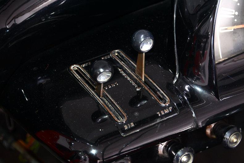 1952 Mercury Monterey Image 26