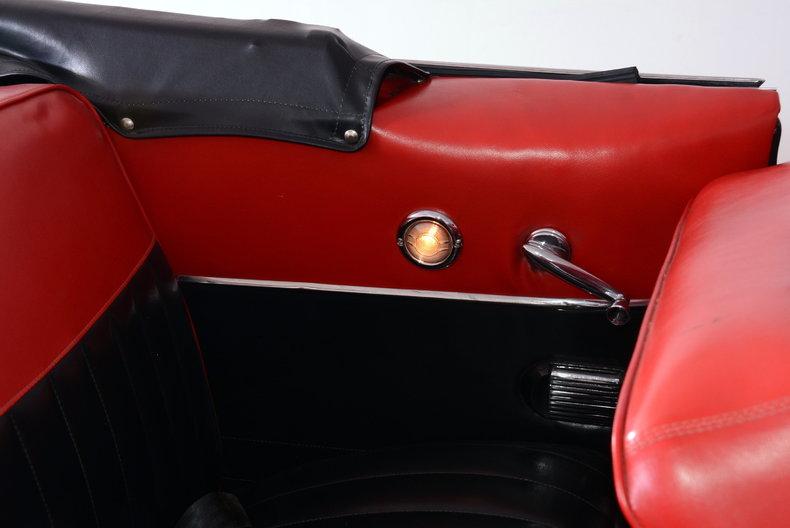 1952 Mercury Monterey Image 55